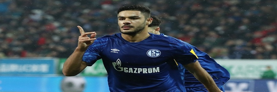 schalke-agreed-to-reduce-the-cost